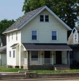 229 West 38th Street, Indianapolis, IN 46208