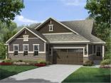 15641 Simpson Court, Noblesville, IN 46060