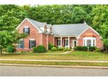 760 Copperfield Crossing<br />Danville, IN 46122