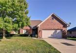 5144 Copperwood Drive, Greenwood, IN 46143