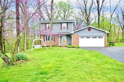21697 N Cammack Road, Noblesville, IN 46062