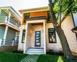 1515 Olive Street, Indianapolis, IN 46203