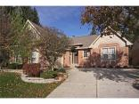 10380 Spring Highland Drive, Indianapolis, IN 46290