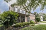 5230 Greenheart Place, Indianapolis, IN 46237