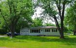 8845 West Banta Road, Camby, IN 46113