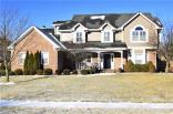 9114 Anchor Mark Drive, Indianapolis, IN 46236