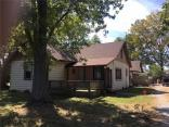 10492 South County Road 0, Clayton, IN 46118