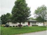 1228 Eldin Dr, Plainfield, IN 46168