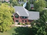 5620 Muirfield Way, Avon, IN 46123