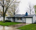 5306 Chisolm Trail, Indianapolis, IN 46237