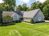 10823 Weatherly Court<br />Indianapolis, IN 46236