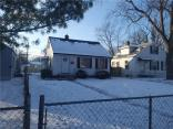 1106 North Rochester Avenue, Indianapolis, IN 46222