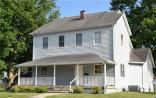 122 East Michigan Street, Fortville, IN 46040