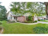 2091 Jenkins Court, Indianapolis, IN 46280