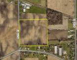 0000 Co Rd 100e, Pittsboro, IN 46167