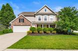 2335 South Woodgrove Way, New Palestine, IN 46163