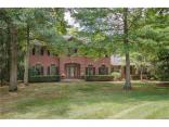 8220 Traders Hollow Court<br />Indianapolis, IN 46278