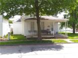 698 South 10th Street, Noblesville, IN 46060