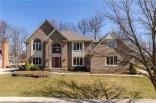 7327 Oakland Hills Drive, Indianapolis, IN 46236