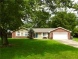 100 North Windmill Trail, Greenwood, IN 46142
