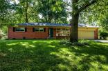 6107 Winnpeny Lane, Indianapolis, IN 46220