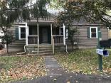 6300 North Mantel Street, Muncie, IN 47303