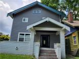 3046 North Park Avenue, Indianapolis, IN 46205