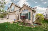 11725 Whisperwood Way<br />Fishers, IN 46037