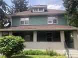 3004 East Michigan Street, Indianapolis, IN 46201