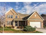 11614 Cannington Circle, Fishers, IN 46037