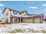 11383 Aleene Way, Fishers, IN 46038