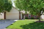 6641 Southern Cross Drive, Indianapolis, IN 46237