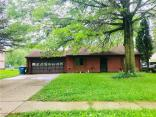 8411 West Morris Street, Indianapolis, IN 46231