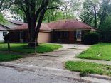 3026 Acoma Dr, INDIANAPOLIS, IN 46235