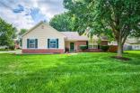 605 Peaceful View Drive, Mooresville, IN 46158