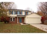 8176 Pascal Court, Indianapolis, IN 46268