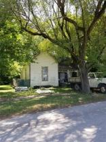 439 North Park Avenue, Martinsville, IN 46151