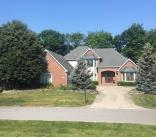 135 Edgewater Drive, Noblesville, IN 46062