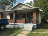 1246 West 30th Street, Indianapolis, IN 46208