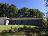 1651 Bill Smith Road, Martinsville, IN 46151