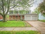 6365 Granner Drive, Indianapolis, IN 46221
