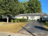 10246 S Ronald Court, Indianapolis, IN 46229