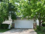 506 Walbridge Street, Carmel, IN 46032