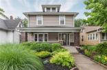 1519 East Ohio Street, Indianapolis, IN 46201