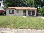 9514 East 39th E Place, Indianapolis, IN 46235