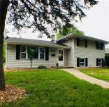 254 Evergreen, Munster, IN 46321