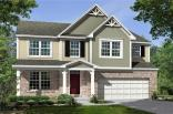 10126 Gallop Lane, Fishers, IN 46040