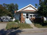 802 Wallace Avenue, Indianapolis, IN 46201