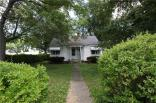 206 East Washington Street, Parker City, IN 47368