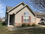 1206 Spencer Drive, Greenwood, IN 46143